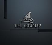 THI group Logo - Entry #84