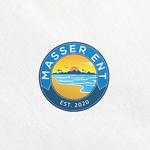 MASSER ENT Logo - Entry #317
