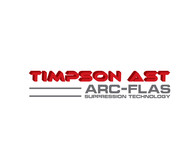 Timpson AST Logo - Entry #76