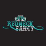 Redneck Fancy Logo - Entry #295