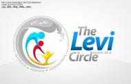 The Levi Circle Logo - Entry #135