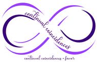 Continual Coincidences Logo - Entry #151