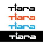 Tiara Logo - Entry #91