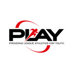 PLAY Logo - Entry #26