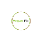 Vegan Fix Logo - Entry #72