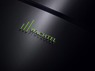 Wachtel Financial Logo - Entry #143