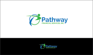 Pathway Financial Services, Inc Logo - Entry #14