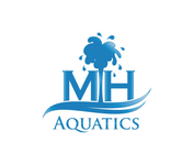 MH Aquatics Logo - Entry #27