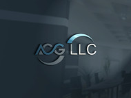 ACG LLC Logo - Entry #154