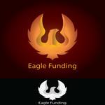 Eagle Funding Logo - Entry #109