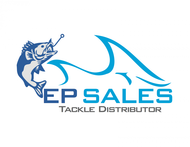 Fishing Tackle Logo - Entry #16