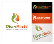 RiverBirch Executive Advisors, LLC Logo - Entry #155
