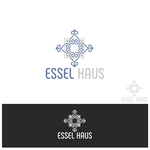 Essel Haus Logo - Entry #191