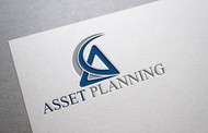Asset Planning Logo - Entry #63