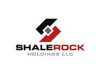 ShaleRock Holdings LLC Logo - Entry #6