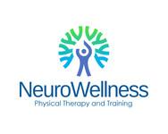 Neuro Wellness Logo - Entry #713