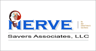 Nerve Savers Associates, LLC Logo - Entry #211