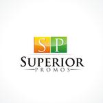 Superior Promos Logo - Entry #1