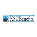 KSCBenefits Logo - Entry #415