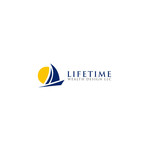 Lifetime Wealth Design LLC Logo - Entry #107