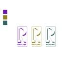 RAVLINE Logo - Entry #30