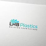 LHB Plastics Logo - Entry #39