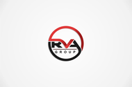 RVA Group Logo - Entry #75