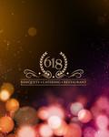 618 Logo - Entry #67