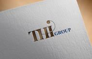 THI group Logo - Entry #390
