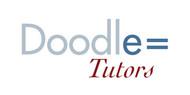 Doodle Tutors Logo - Entry #25