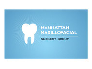 Oral Surgery Practice Logo Running Again - Entry #116