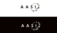 AASI Logo - Entry #140
