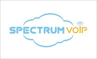 Logo and color scheme for VoIP Phone System Provider - Entry #196