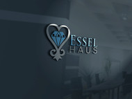 Essel Haus Logo - Entry #186