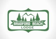 Bradford Beach Lodge Logo - Entry #26