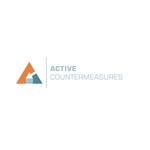 Active Countermeasures Logo - Entry #18