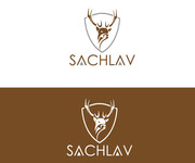 Sachlav Logo - Entry #47