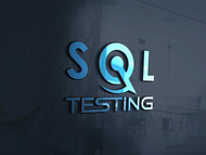 SQL Testing Logo - Entry #445