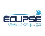 Eclipse Logo - Entry #56