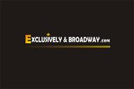ExclusivelyBroadway.com   Logo - Entry #220