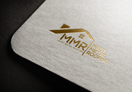 Mast Metal Roofing Logo - Entry #81