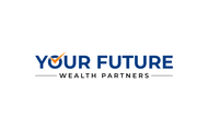 YourFuture Wealth Partners Logo - Entry #410