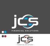 jcs financial solutions Logo - Entry #165