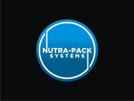 Nutra-Pack Systems Logo - Entry #84