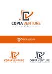 Copia Venture Ltd. Logo - Entry #127