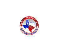 Texas Renters LLC Logo - Entry #145
