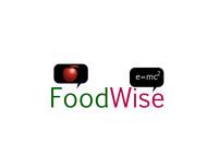 Logo for a nutrition company - Entry #108