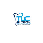 TLC Dentistry Logo - Entry #158