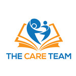 The CARE Team Logo - Entry #122