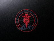 JB Endurance Coaching & Racing Logo - Entry #60